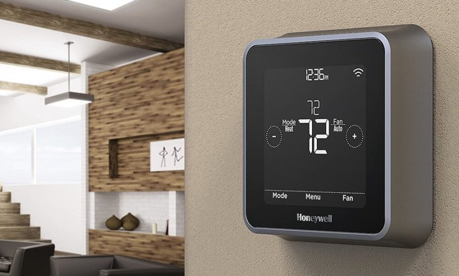 benefits-of-a-programmable-thermostat