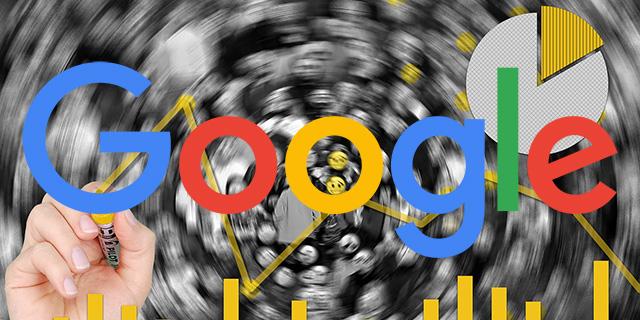 Google Has No Plans To Add Google Discover Referrer Details