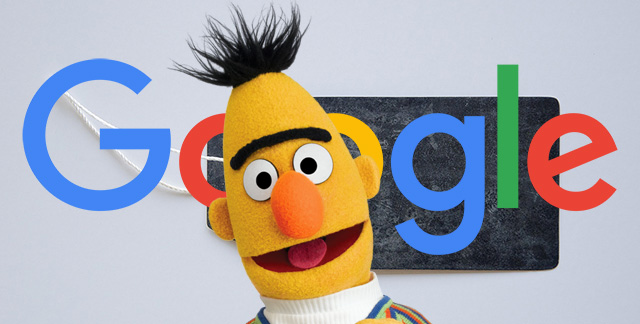 Google Says There Are No BERT Values Or Scores