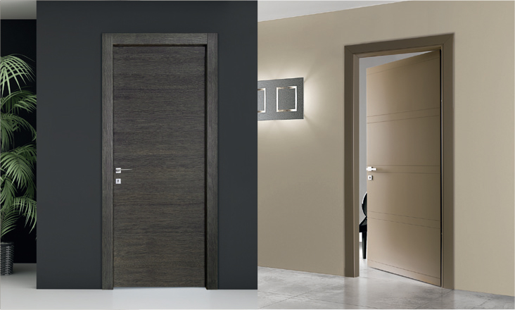 interior-fire-doors-to-fulfil-all-your-office-requirements
