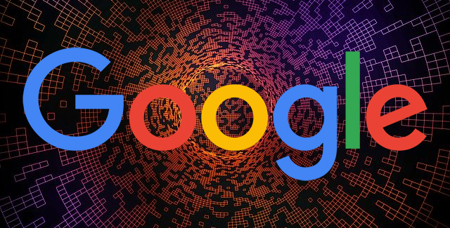Google May 2020 Core Update Is Now Live