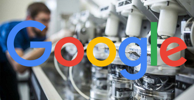 Google Search Console Adds Support For SpecialAnnouncement